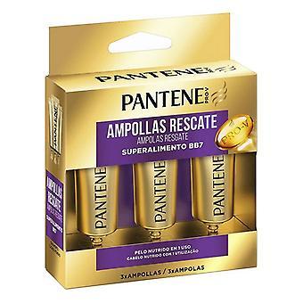 Ampoules Pro-v Bb7 Pantene (15 ml)