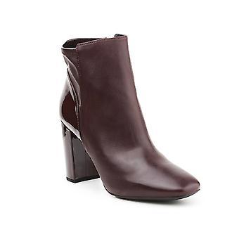Geox D Nsymphony HC D642VC085KBC7357 yleinen talvi naisten kengät