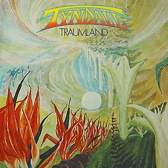 Tyndall - Traumland [CD] USA import