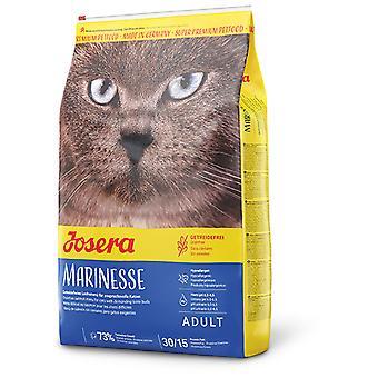 Josera Marinesse (Katten , Voeding , Droogvoer )