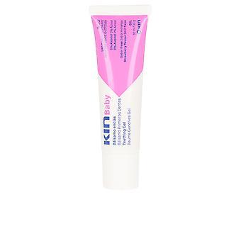 Gel de dentition de bébé kin kin 30 ml Unisex
