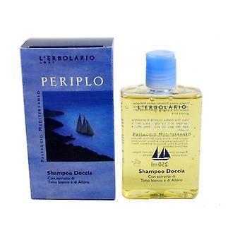 Periplo Shampoo 250 ml