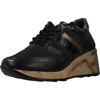 Cetti Sport / C1145 Chaussures Noires