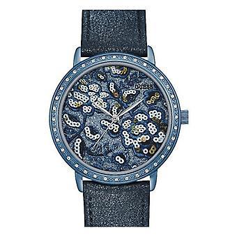 Naisten kello arvaus (36 mm) (Ø 36 mm)