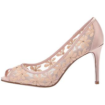 Adrianna Papell Kobiety's Frances Pump