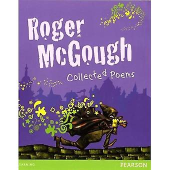 Wordsmith Year 3 collected poems (Wordsmith (Literacy Service))