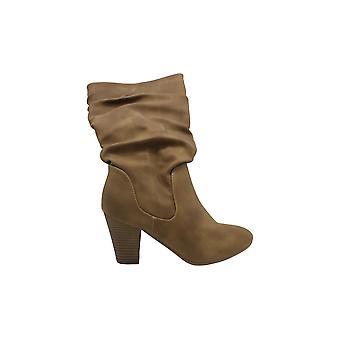 Xoxo naisten ' s, Strasburg Boot