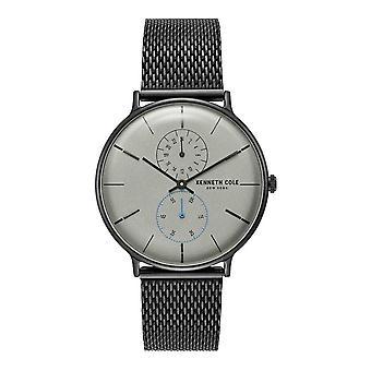Kenneth Cole New York KC15188001 Men's Watch