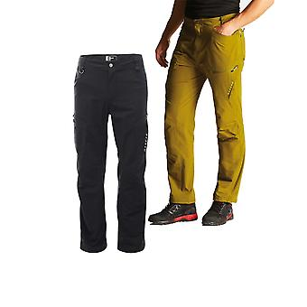 Dare 2b Mens Tuned In Trousers