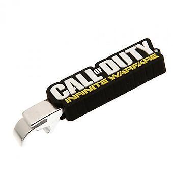Call Of Duty oneindige Warfare flesopener