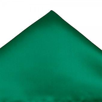 Δεσμοί Πλανήτης Απλό Σμαραγδένιο Πράσινο Τσέπη Τετράγωνο Μαντήλι