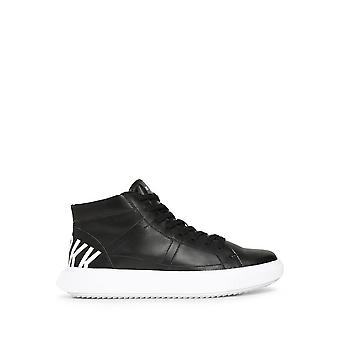 Bikkembergs - Shoes - Sneakers - COLBIN_B4BKM0025_001 - Men - Schwartz - EU 42