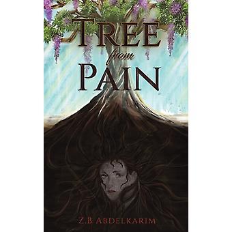 Tree from Pain by Abdelkarim & Z.B