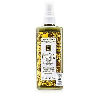 Stone Crop Hydrating Mist - For Normal to Dry Skin 125ml or 4oz