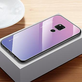 Anti-drop sak for Huawei Nova 5i Pro/Huawei Mate 30 Lite hualinan-pc2_1814