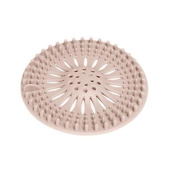 High Quality Sink Sewer Filter - Floor Drain Strainer Water - Kitchen Bathroom