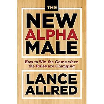 Den nye alfahannen: Hvordan vinne spillet når reglene endres