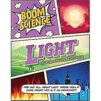 Light (Boom Science)