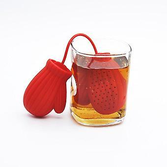 Gants Tea Infuser