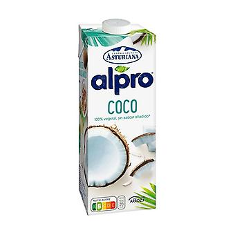 Coconut Drink 1 L