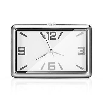 Auto Fashion Watch Automobile Quartz Clock Watch Car Decoration Ornaments