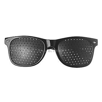 Care Wearable Corrigerende Bril - Verbeteraar Stenopeic Pinhole