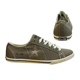 Converse CT AS Pro Ox Low Top Unisex Mens Womens Light Trainers 129535C B23C