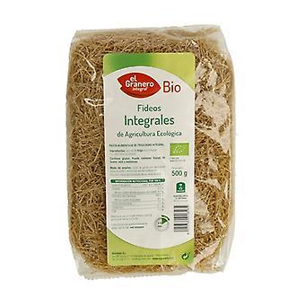 Orgaaninen integraali Nuudelit 500 g