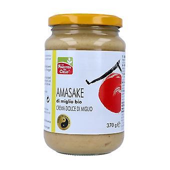 Hirssien amasake 370 g