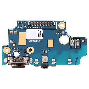 """עבור נוקיה 8 ת""""א-1004 ת""""א-1012 ת""""א-1052 טעינה שקע USB לוח לוח חילוף חלק תיקון"""