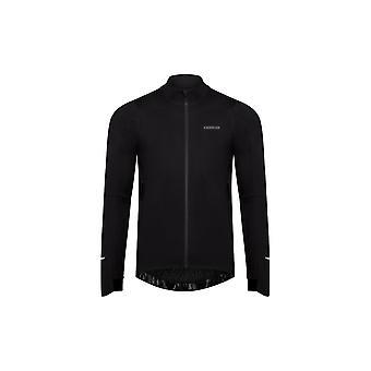 Madison Jacket - Apex Men's Lightweight Softshell Jacket