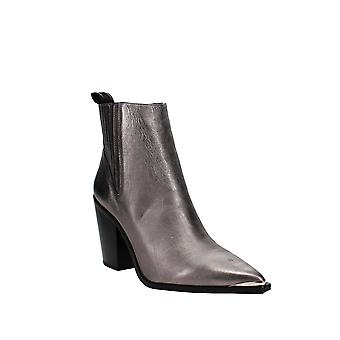 Kenneth Cole | West Side Genuine Calf Hair Booties