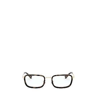 Vogue VO4166 bleg guld kvindelige briller