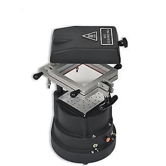 Kieferorthopädie Retainer für Dental Vacuum Forming & Dental Laminating Machine