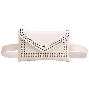 Fashion Women Belt Bags