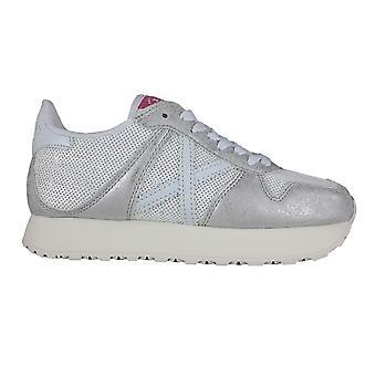 Munich massana sky 8810332 - women's footwear