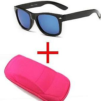 Children Fashion Sun Glasses