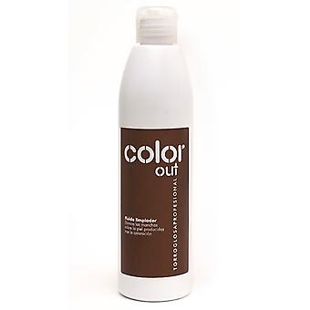 Torroglosa Color Out 250 ml (Health & Beauty , Personal Care , Cosmetics , Cosmetic Sets)