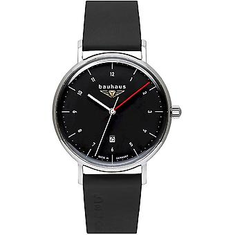 Bauhaus Men's Watch 2140-2 Quartz