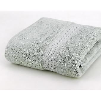 Comfortable Beach Towels
