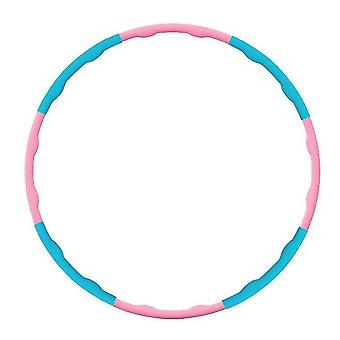 Adjustable Hoola Hoop For Exercise Fast Weight Loss