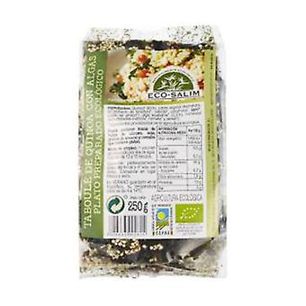 Quinoa Tabouleh with Seaweed 250 g
