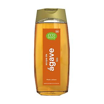 Agave Syrup Bio 700 g