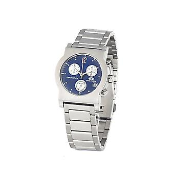 Ladies' Watch Time Force TF1546M-04M