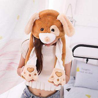 Various Styles Cute Rabbit Hat