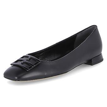 Högl 11010200100 universal  women shoes