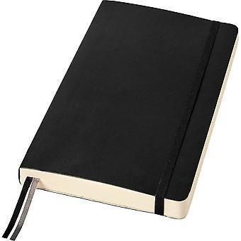 Moleskine Classic Soft Cover Notebook