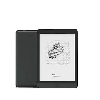 Ebook Reader Tuki Usb Otg