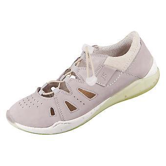Josef Seibel Ricky 17 69417TE751711 universal summer women shoes