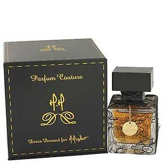 Le Parfum Denis Durand Couture By M. Micallef Eau De Parfum Spray 1.7 Oz (women) V728-532910